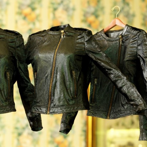 mark-florquin-3d-scanning-scan-photogrammetry-holographer-realistic-3d-leather-jacket