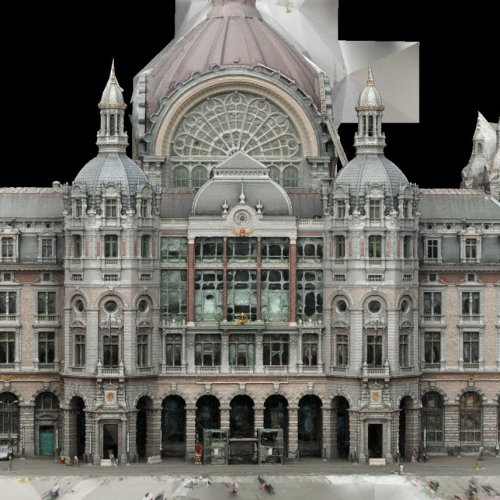 mark-florquin-3d-scanning-scan-photogrammetry-holographer-realistic-3d-model-central-station-antwerpen-antwerp