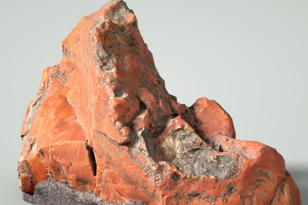 Mountain-Realistic-3D-Model-Rock-Photogrammetry-Nature-2 (4)