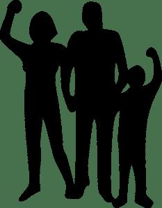 family-40370_1280