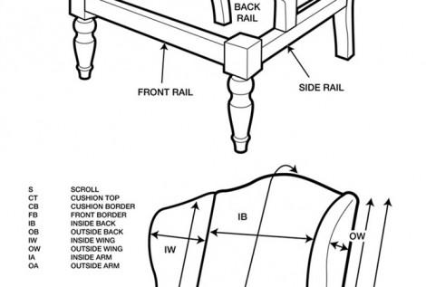 Portfolio Wiring Diagrams Honda Motorcycle Repair Diagrams