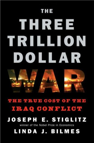 https://i0.wp.com/www.markgerber.com/images/books/three_trillion_dollar_war.jpg