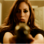Detective Kristen Conner Interview