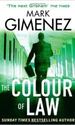 The Official Site of Author Mark Gimenez  The Color of ...