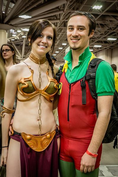 Princess Leia Slave Costume, Princess Leia Slave Cosplay, Princess Leia jabba the hutt costume, Star Wars Cosplay