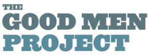 goodmenprojectlogo