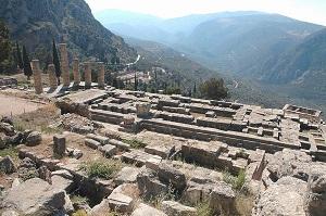 delphi-remains