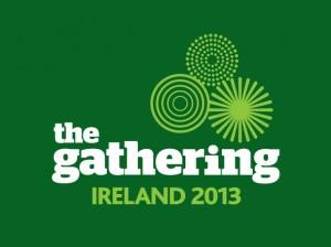 TheGathering_logo