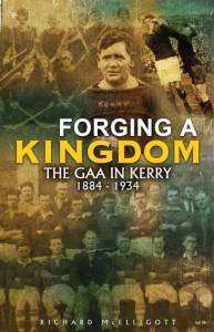 Forging_A_Kingdom