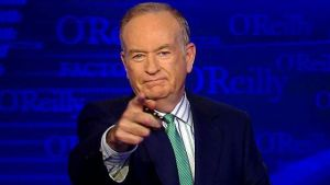 Bill-O'Reilly