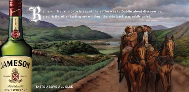 jameson-irish-whiskey-jameson-oil-paintings-3-of-3-franklin-tbwachiatday-new-york