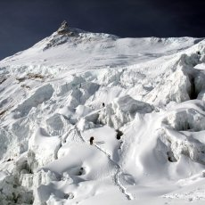 In defence of Manaslu (and commercial mountaineering)