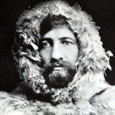 How photographs revealed Frederick Cook's Denali hoax
