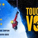 Touching the Void advertisement
