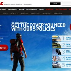 Expedition insurance: why I'm ditching BMC for another provider