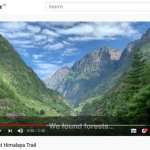 The Great Himalaya Trail by Wilderness Prime on YouTube
