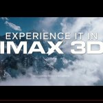 Everest the Movie: experience it in IMAX 3D