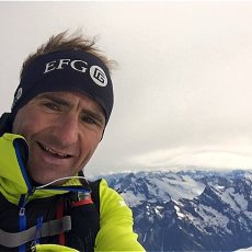 What Ueli Steck meant to ordinary people like me