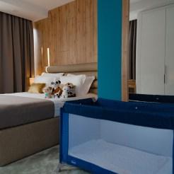 Hotel MARK - MARK Apartment 1