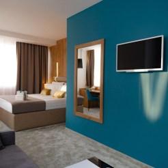 Hotel MARK - MARK Apartment 2