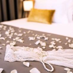 Hotel MARK - Premium Apartment 3
