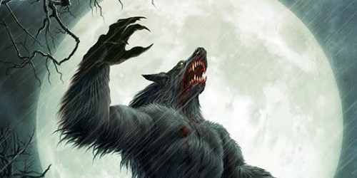 do werewolves exist