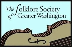 Folklore Society of Greater Washington