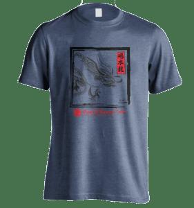 Ryo 2013 tour t-shirt