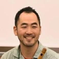 Kaoru Watanabe