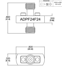 adp 24 accessory package diagram [ 3149 x 1301 Pixel ]