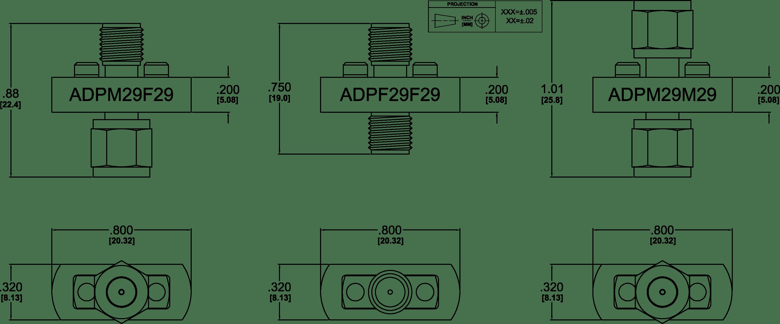 Adp 29