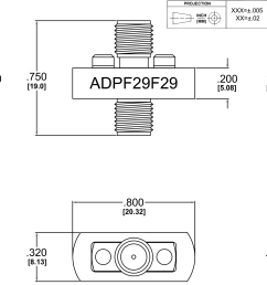 adp 29 accessory package diagram [ 3056 x 1270 Pixel ]