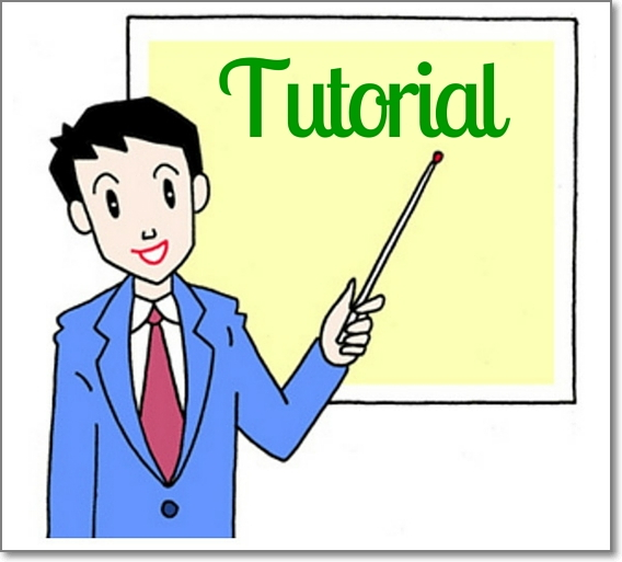 Convert Your Post Into an Informative Tutorial And Submit It to Tutorial Sites