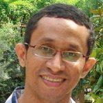 Donald Latumahina - Life Optimizer