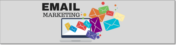 The Best Email Marketing Articles and Case Studies