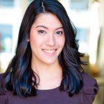 Francesca Nicasio Be a Freelance Writer