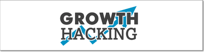 The Best Growth Hacking Case Studies