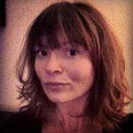 Lauren Gilmore - TheNextWeb.com