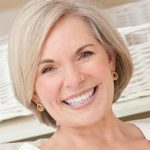 Sue Anne Dunlevie - Successful Blogging