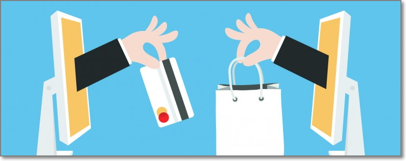 When whopping offline customers have any questions or concerns about the product, they can immediately get help from shop assistants. While online shopping usually doesn't give such opportunities.