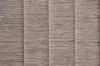 Lamellgardin-Beijing-01-89-3-2