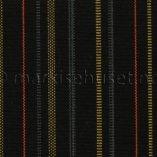 Markise tekstil - farge 1078-24