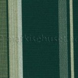 Markise tekstil - farge 1080-5