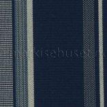 Markise tekstil - farge 1080-75