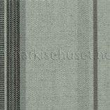 Markise tekstil - farge 1080-97