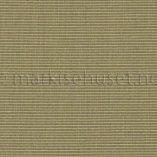 Markise tekstil - farge 1081-90