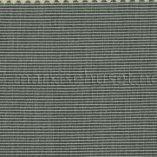 Markise tekstil - farge 1081-97