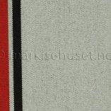 Markise tekstil - farge 217