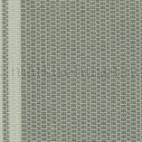 Markise tekstil - farge 30A-734