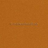 Markise tekstil farge 314-008